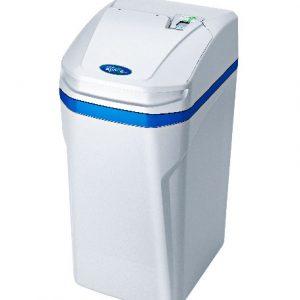 Apollo Water Purifier Softener