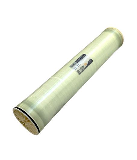 BW8040 8 Inch RO Membrane