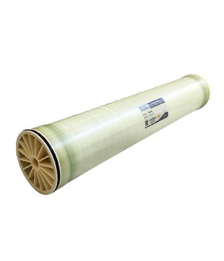 BW8040 8 Inch RO Membranes