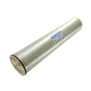 DOW FilmTec BW30-400 RO Membranes