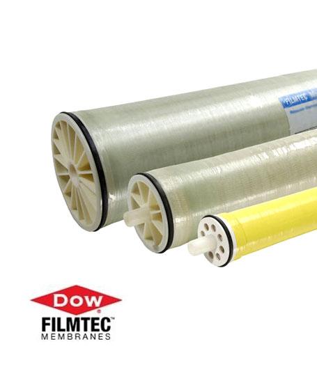 FilmTec BW30-400 RO Membranes