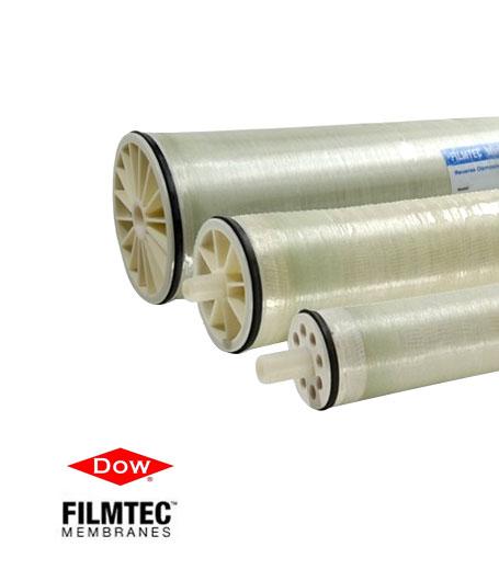 DOW FilmTec RO Membrane Dubai