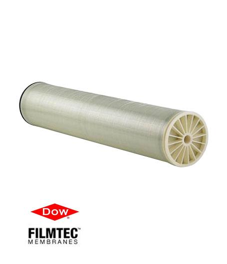 Filmtec BW30-365 RO Membrane
