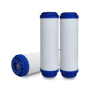Granular Activated Carbon Filters Dubai