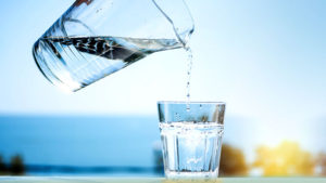 Benefits of Using Filtered Water for Drinking and Cooking