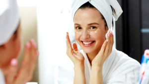 The Best Water Softener for Your Hair and Skin