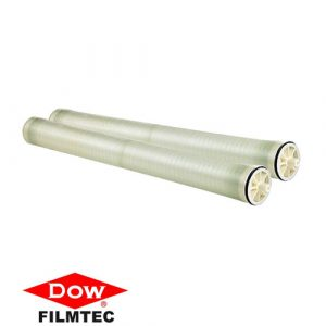 FilmTec BW LC HR-4040 RO Membrane