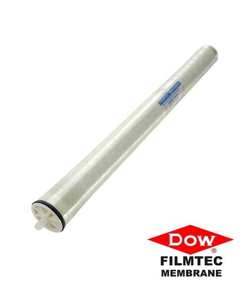 FilmTec BW30-4040 RO Membrane