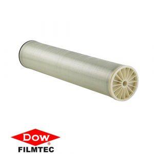 DOW FilmTec BW30FR-400 RO Membrane