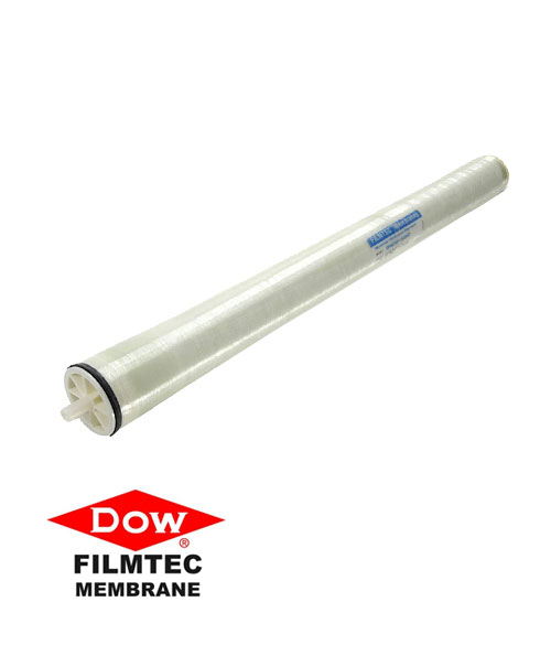 FilmTec SW30HRLE-4040 RO Membrane