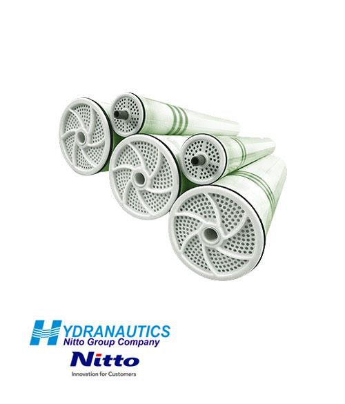 Hydranautics BWCPA3-8040 RO Membrane
