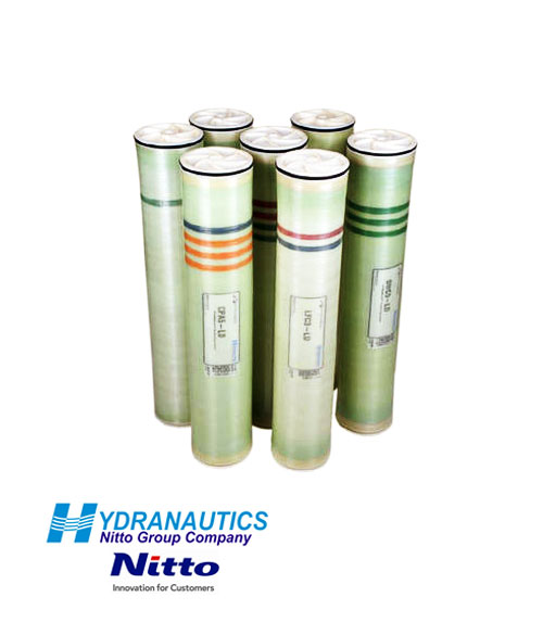 Hydranautics BWCPA3-8040 Membrane