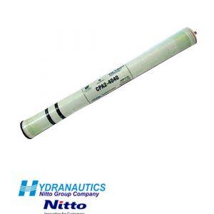 Hydranautics BW CPA2 4040 Membrane Dubai