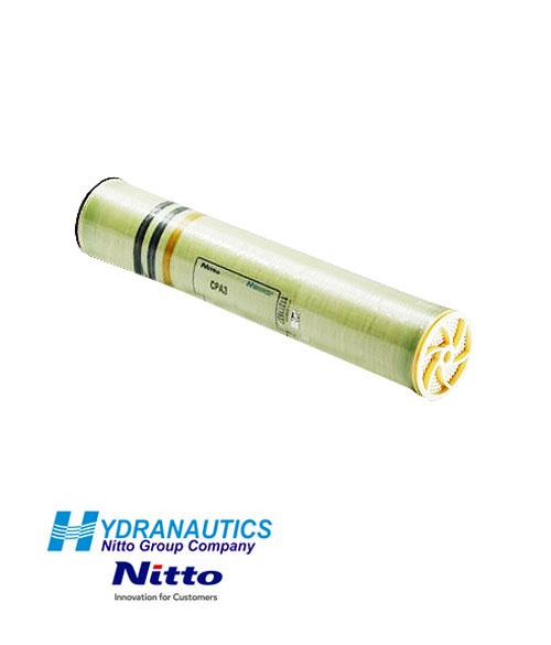 Hydranautics BWCPA3-8040 Membrane Dubai