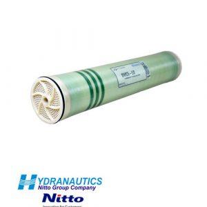 Hydranautics SWC5 LD-8040 Seawater Membrane Dubai