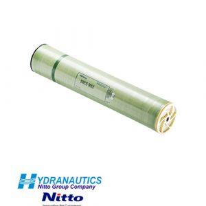 Hydranautics SWC5 MAX Seawater Membrane