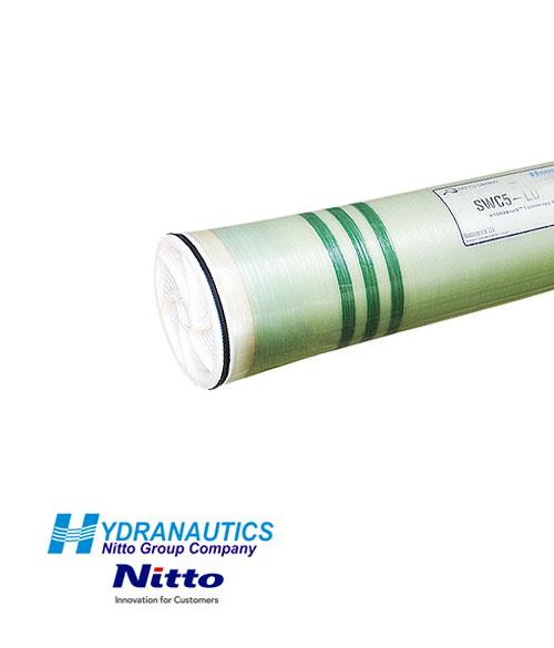 Hydranautics SWC5 MAX Seawater Membrane Dubai