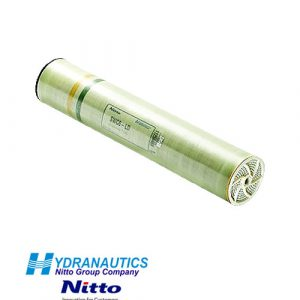 Hydranautics SWC6-LD 8040 Membrane Dubai