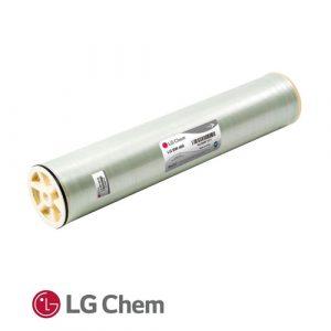 LG BW400 R RO Membrane Dubai