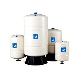 PressureWave Pressure Tanks