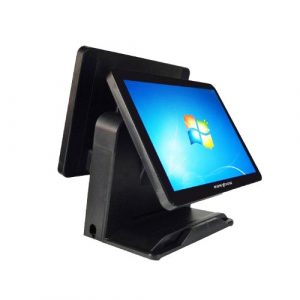 EasyPos EPPS-308 Touch POS System