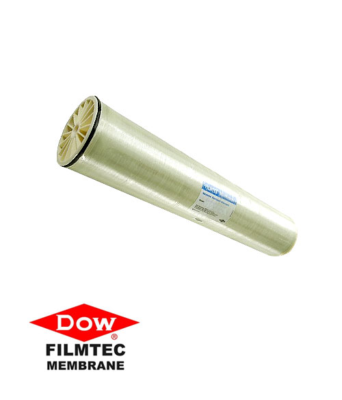 FilmTec SW30HRLE-8040 Membrane