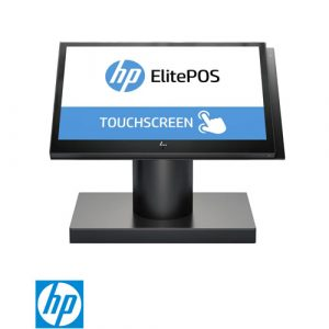 HP ElitePOS G1 Retail POS System