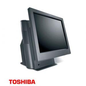 Toshiba 4852-E70 TouchScreen POS System Dubai