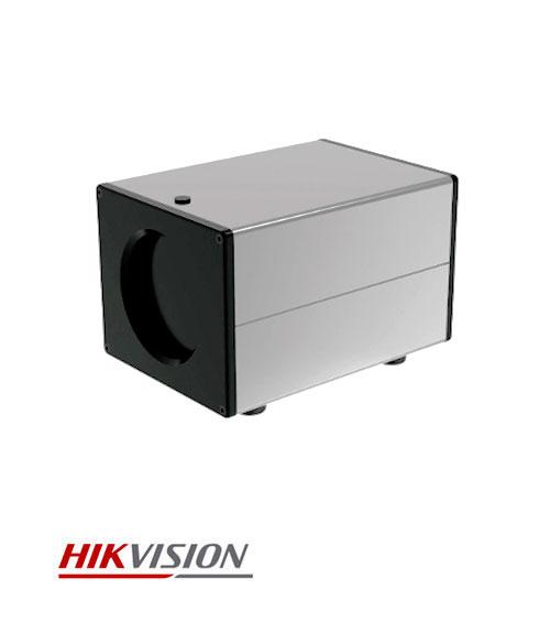 Hikvision Thermal Screening Camera Dubai
