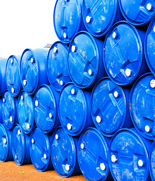 Antiscalant Exporter Dubai