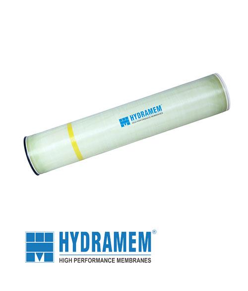 HYDRAMEM 8040 Brackish Water Membrane Dubai