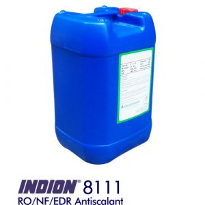 RO Antiscalant Chemicals Dubai