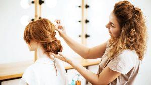 The Features of an Effective Salon POS System Dubai