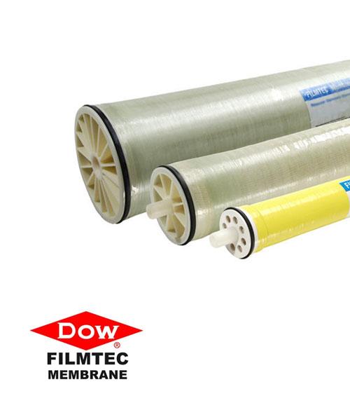 DOW Filmtec SW30HRLE–400i RO Membrane