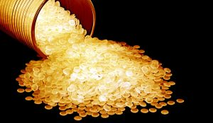 What is Ion Exchange Resins and Benefits ?