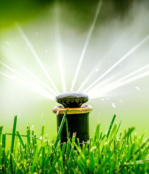 Water Treatment System Dubai