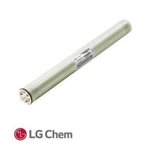 LG BW 4040 R Brackish Water Membrane Dubai