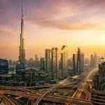 Burj Khlaiffa