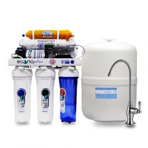 5 Stage RO Drinking Water Purifier Dubai