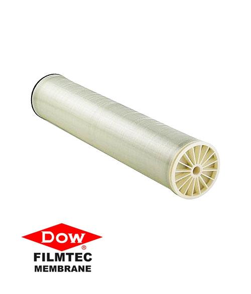 FilmTec BW30HRLE-440i Membrane Dubai