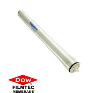 Filmtec LCLE-4040 Membrane Dubai