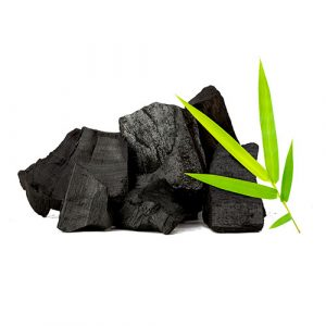 Activated Carbon Supplier Dubai