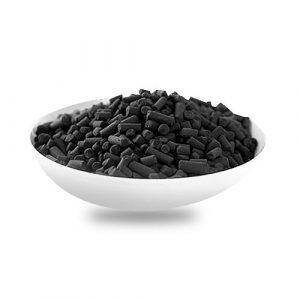 Activated Carbon Supplier Dubai