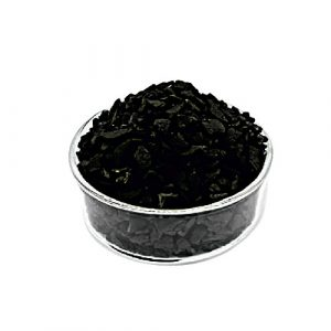 Granular Activated Carbon Dubai