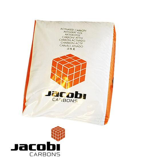 Jacobi Activated Carbon Dubai