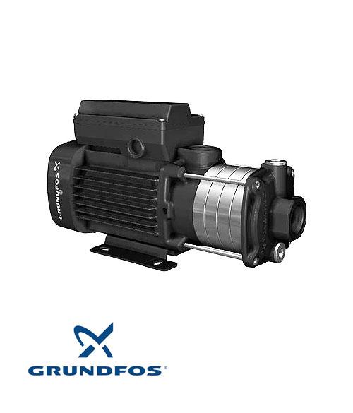 Grundfos Horizontal Water Pumps Dubai