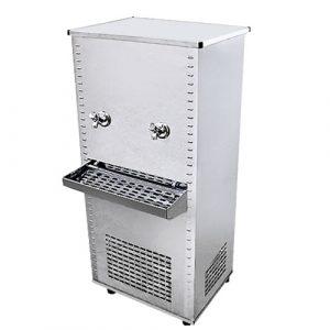 2 Tap Water Cooler Dispenser Dubai
